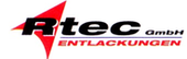 Rtec Entlackungen GmbH
